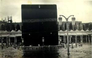 makkahfloods203