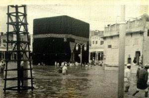 makkahfloods204